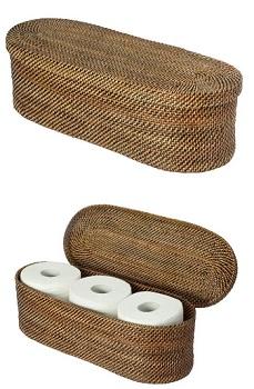 kouboo roll cover