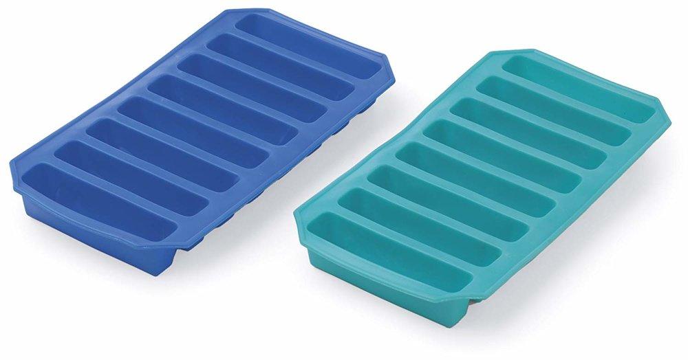 ice stick trays