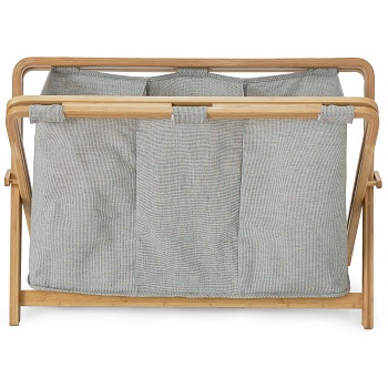 champra laundry basket