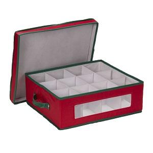 Household Essentials Storage
