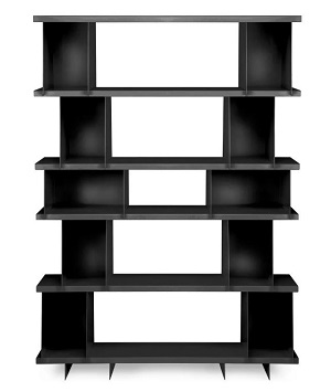 blu dot shilf shelving