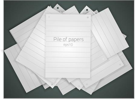 Paper Management
