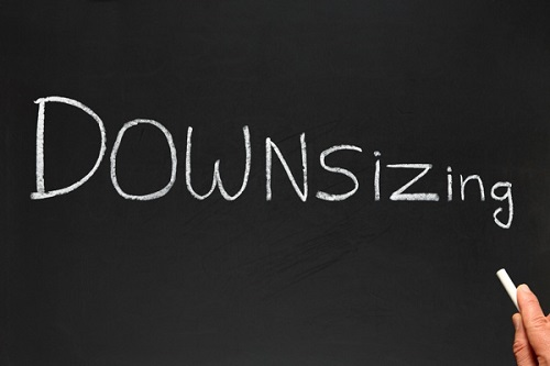 downsizing-2-versistasDOTcom.jpg