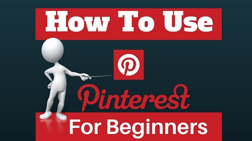 Pinterest 101 your online bulletin board