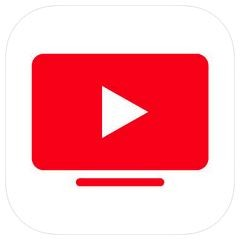 you tube logo.jpg