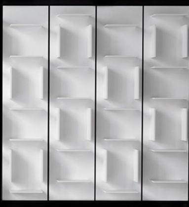 cattelan italia bookcase