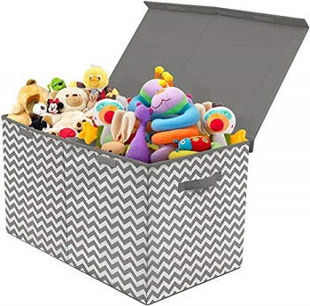 sorbus toy chest