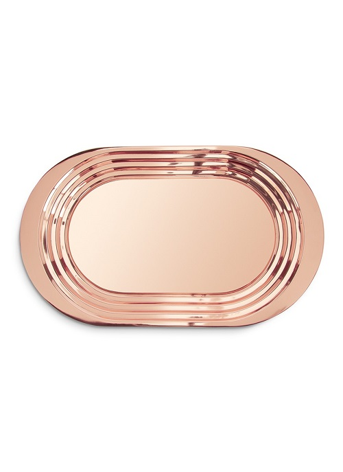 tom dixon serving tray