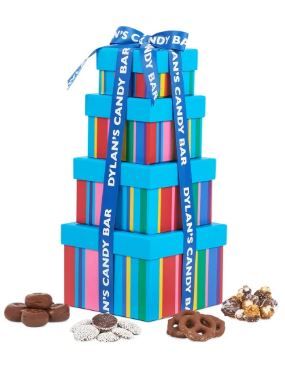 dylan's candy bar gift baskets