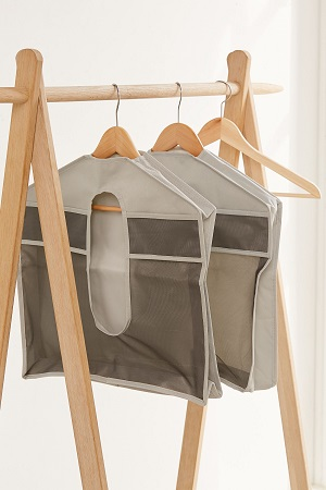 umbra stash hangers