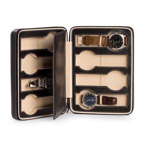 bay berk watch storage