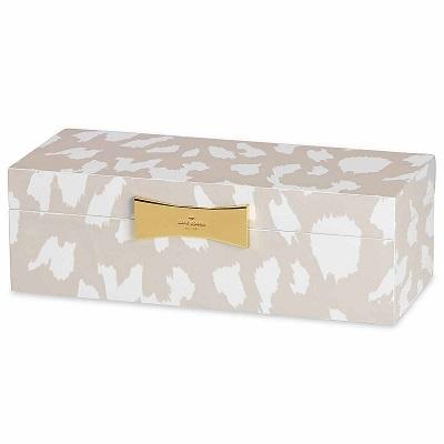 kate spade jewelry box