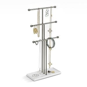 umbra jewelry stand
