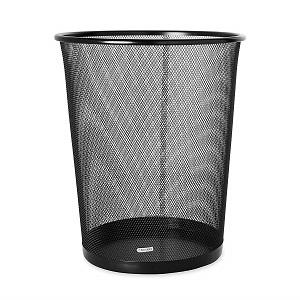 rolodex mesh basket