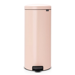 brabantia can in colors