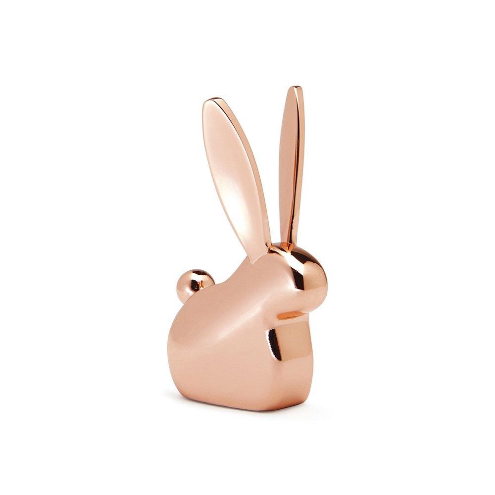 umbra bunny ring holder