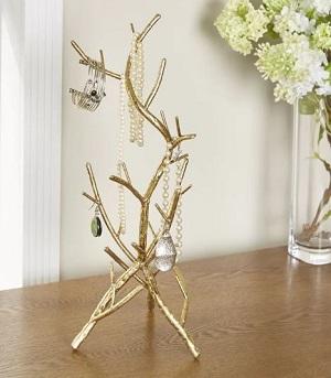 flirt twig holder