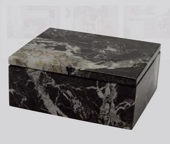 ellenboro keepsake box