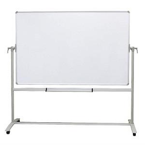 viz-pro double-sided white board