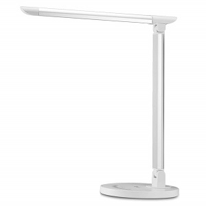 tao-tronics LED desk lamp
