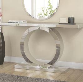 orren ellis console table