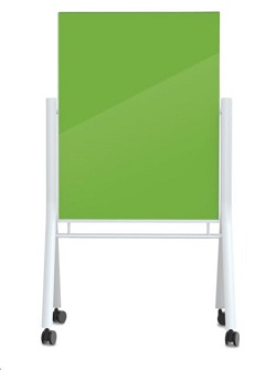 glass dry erase whiteboard