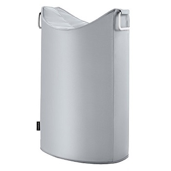 blomus laundry bin in colors