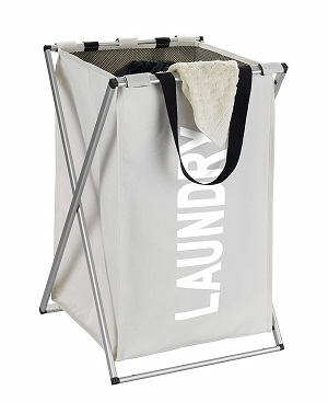 wenko laundry basket