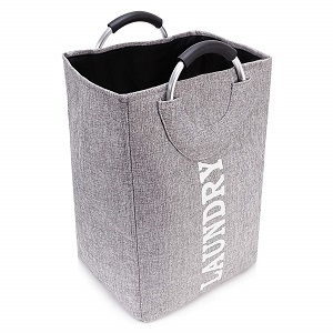 veidoo laundry hamper