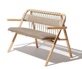 aesop bench