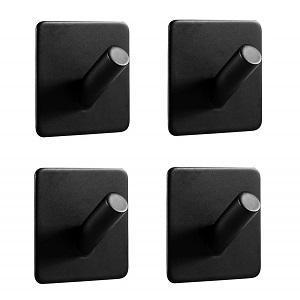 3M self-adhesive hooks