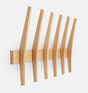 brendon farrell fin hook rack