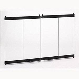 superior bi-fold doors