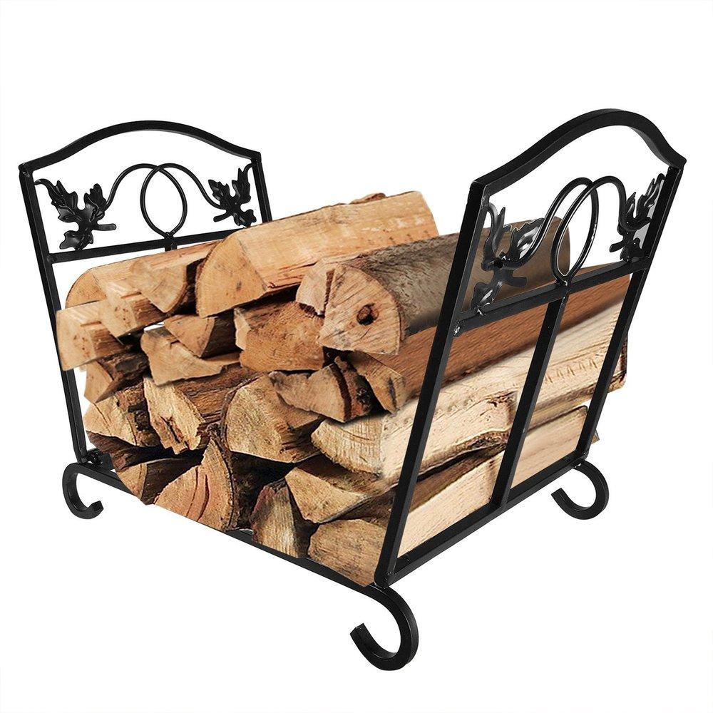 amagabeli wood holder