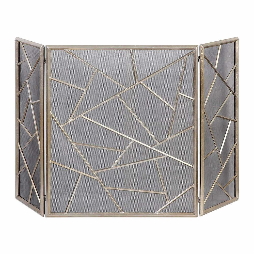 uttermost abstract screen