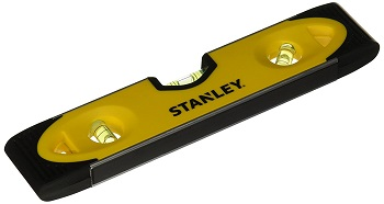 Stanley 43-511 Magnetic Level