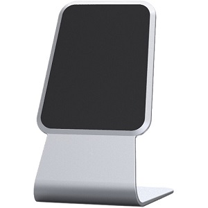 wiplabs slope tablet stand