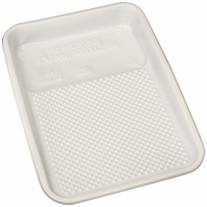 linzer plastic tray liners