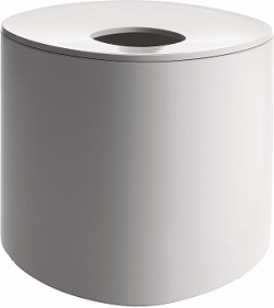 aselli tissue box