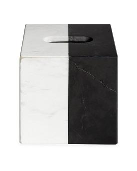 Jonathan Adler marble box cover