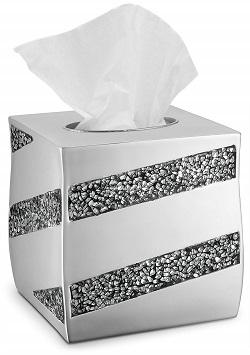 dwellza tissue box cover