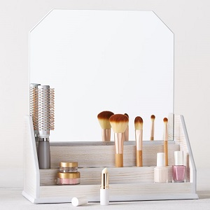heirloom beauty storage