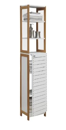 rendition linen tower
