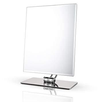miusco vanity mirror