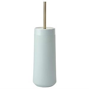 nova ceramic holder in colors