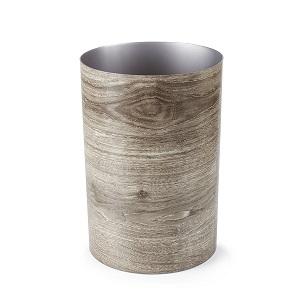 umbra treela small can