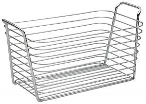 interdesign storage basket