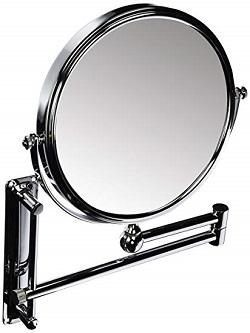 danielle makeup mirror