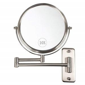 alhakin makeup mirror