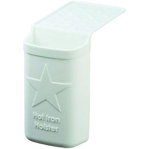 holster brands holder in colors